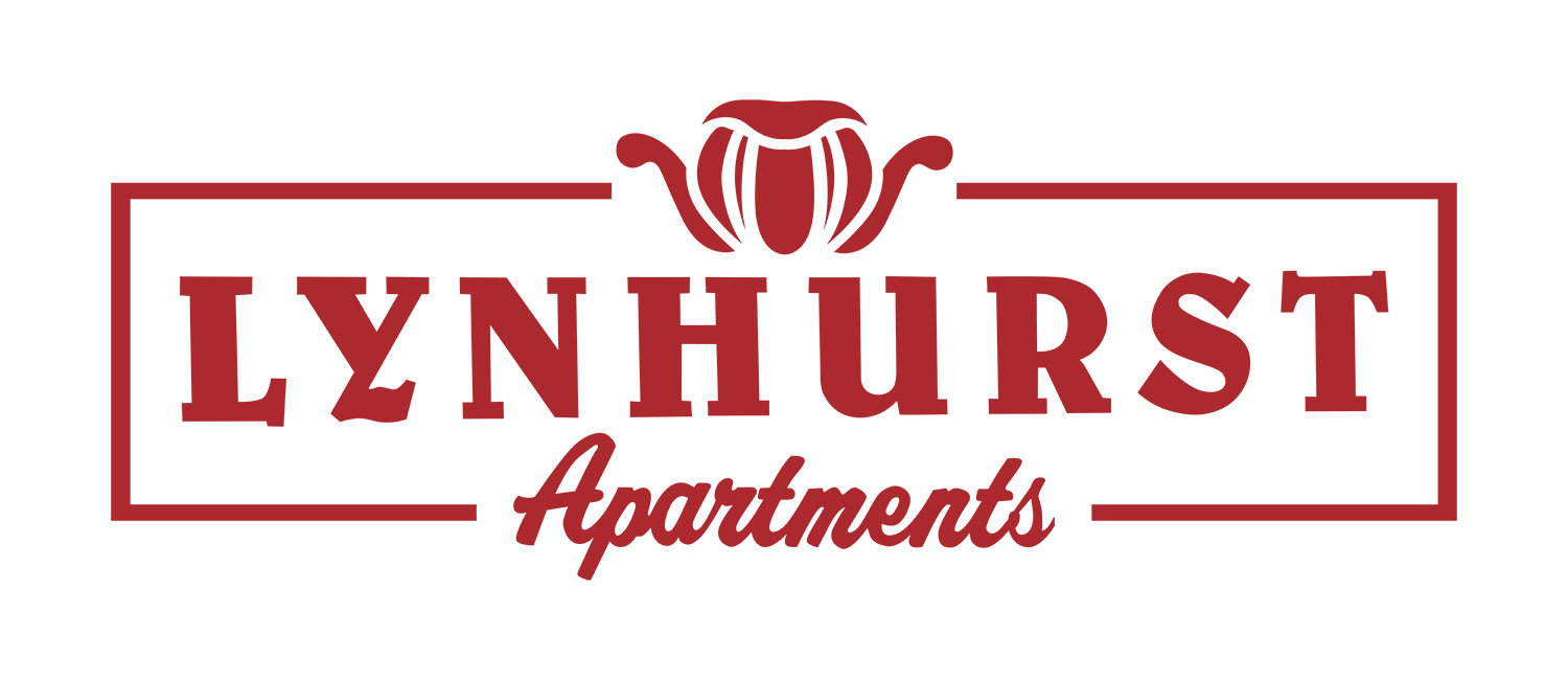 Lynhurst Apartments