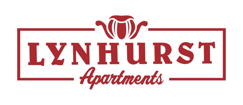 Lynhurst Apartments